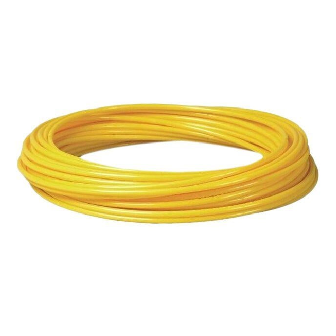 Ecotech Marine Versa Yellow Tubing - Sold by the Meter