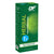 OF Ocean Free T1 Herbal Water Treatment 1 Litre