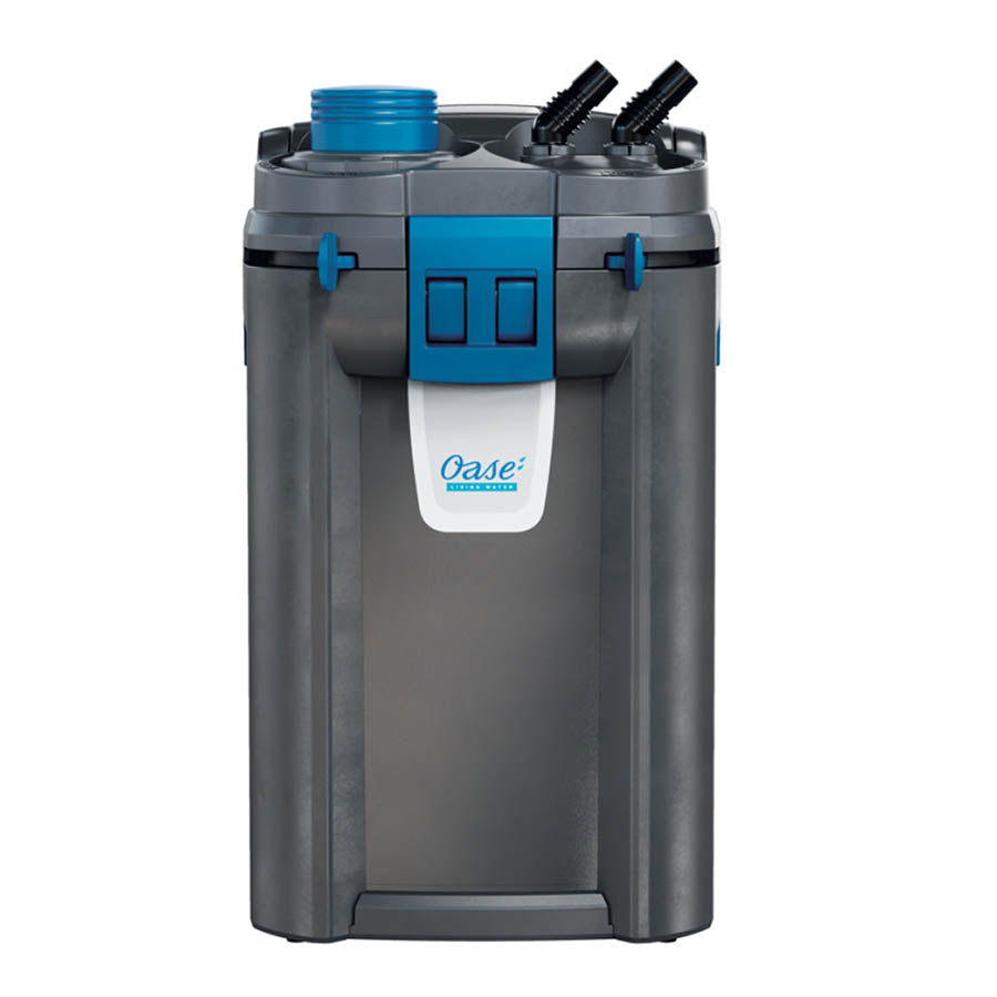 Oase BioMaster Canister Filter 350 - 1100lph for tanks up to 350l