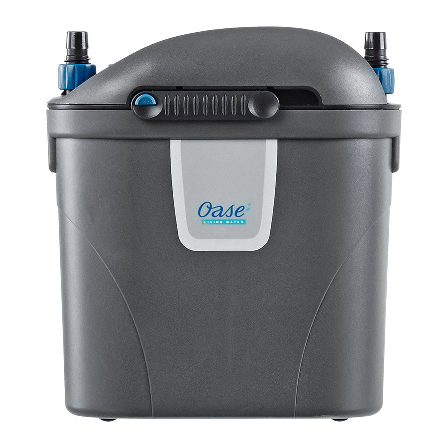 Oase FiltoSmart Canister Filter 60 - 300lph for tanks up to 60l