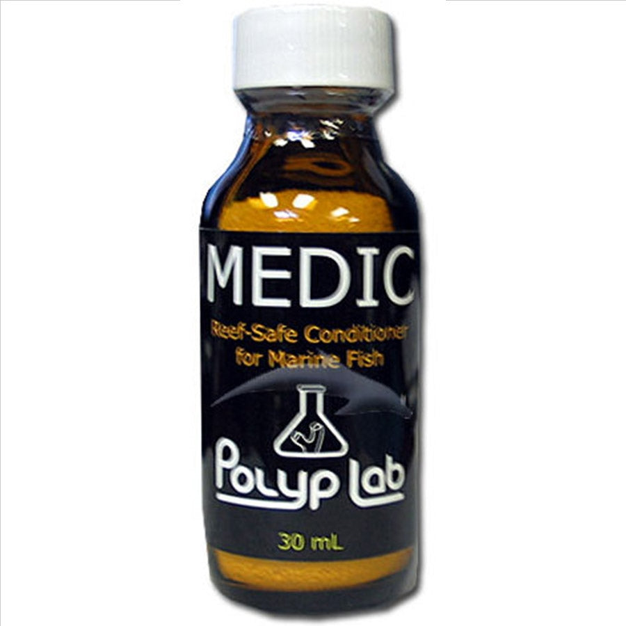 Polyp Lab Medic 30ml