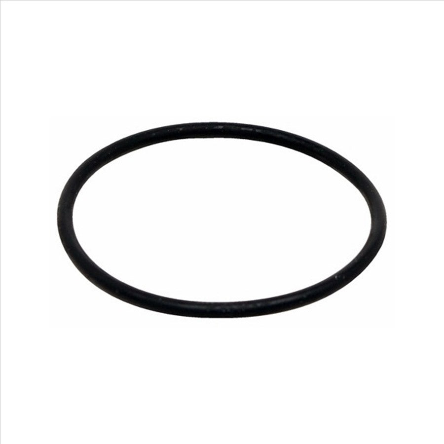 Fluval FX5/FX6 Giant Motor Seal Ring (A20207)