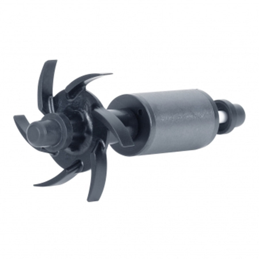 Fluval FX4 Magnetic Impeller Assembly (A20208)