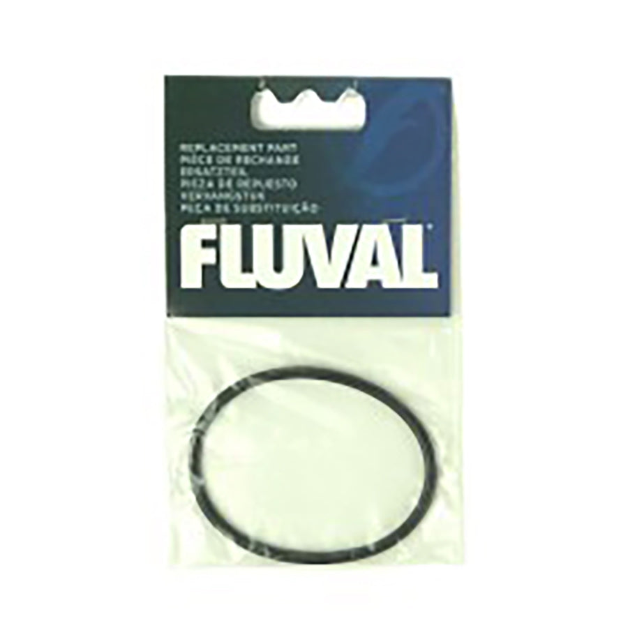 Fluval FX4 Super Filter Motor Seal Ring (A20211)