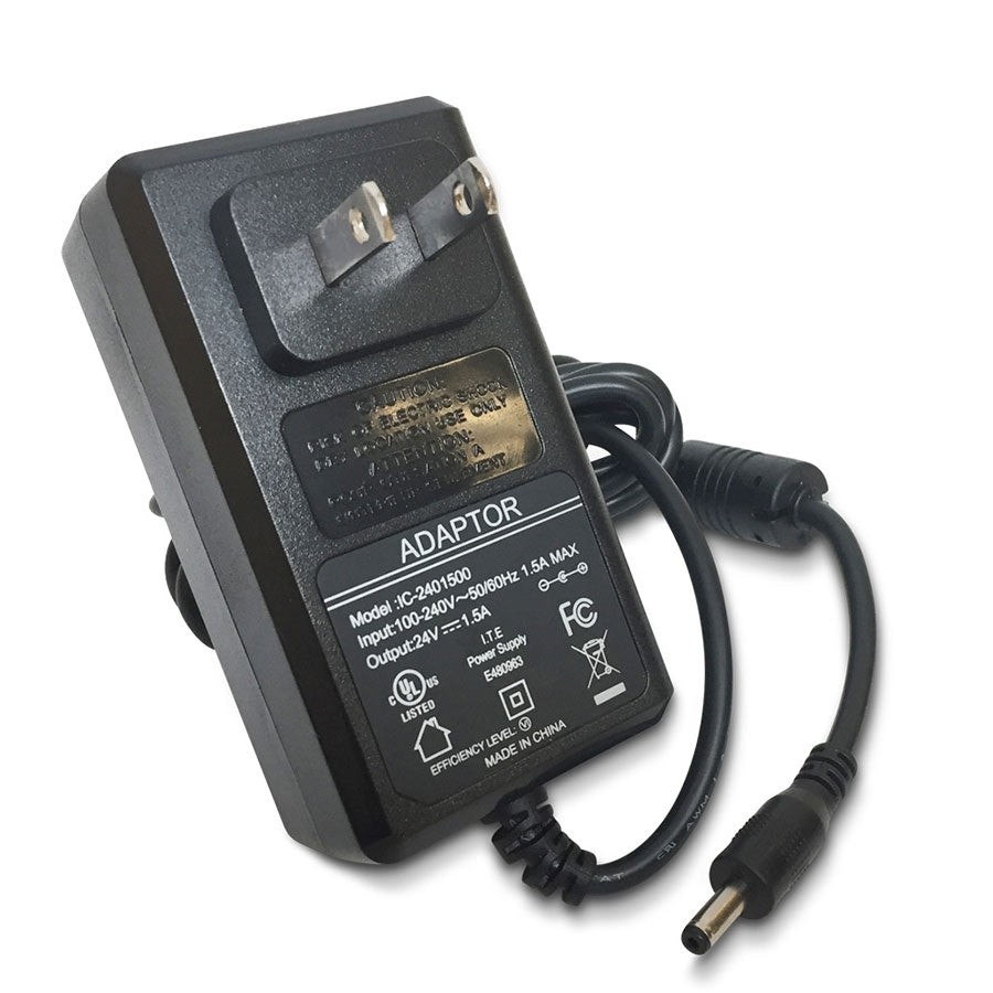 Apex Power Supply for FMM Kit PS-36-I - With Aus Plug