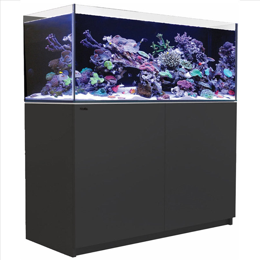 Red Sea REEFER XL 425 Black Aquarium System - In Store Pick Up