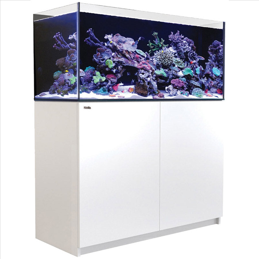 Red Sea REEFER XL 425 White Aquarium System - In Store Pick Up