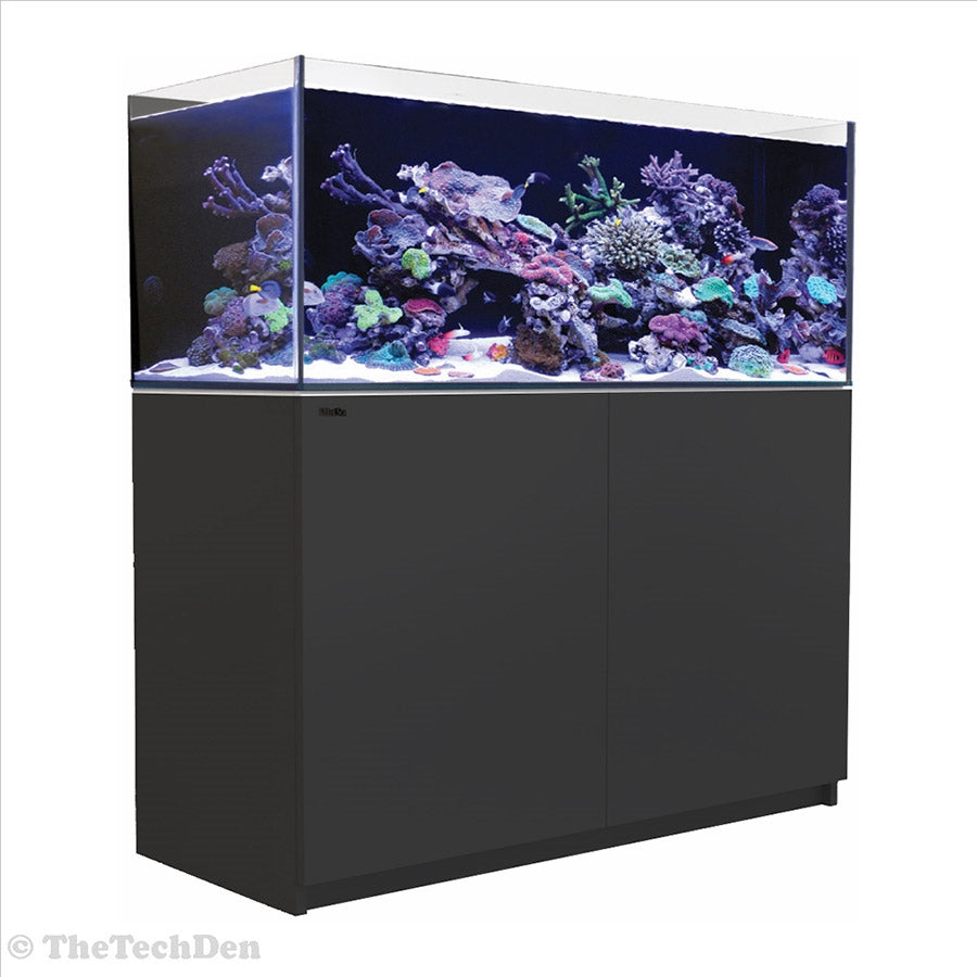 Red Sea REEFER XXL 625 Black Aquarium System - In Store Pick Up