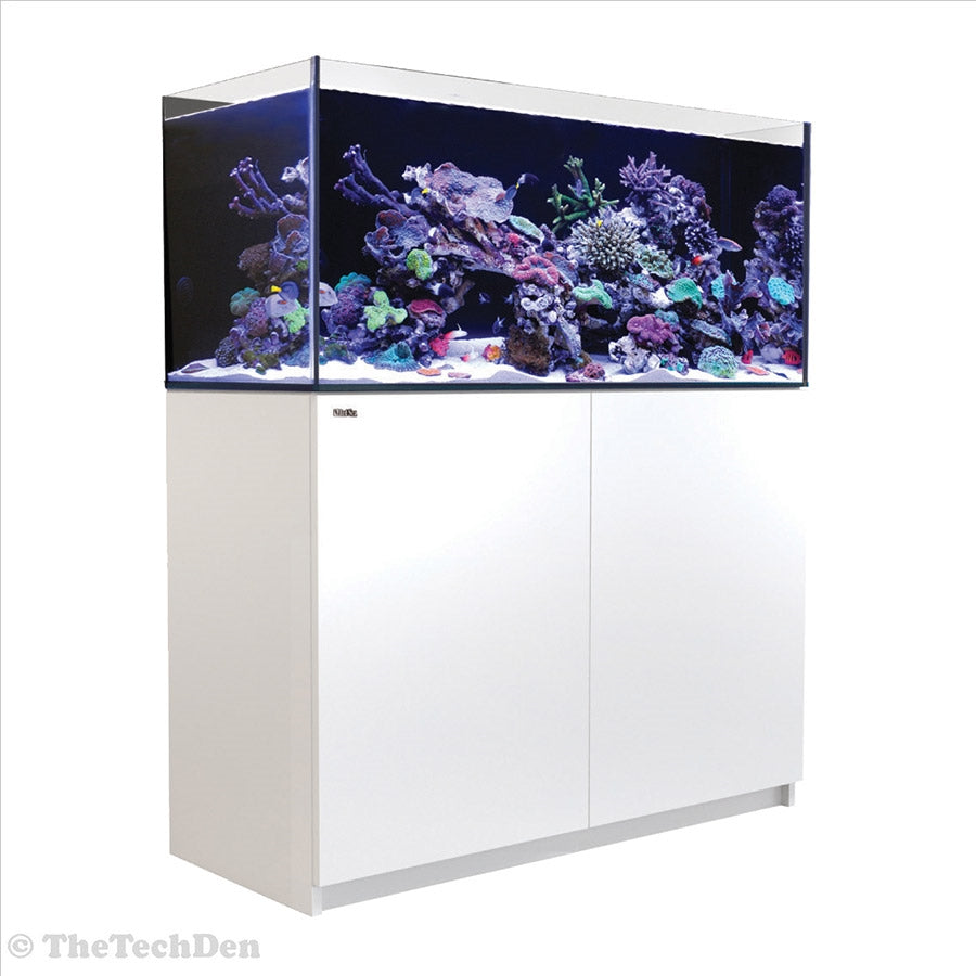 Red Sea REEFER XXL 625 White Aquarium System - In Store Pick Up