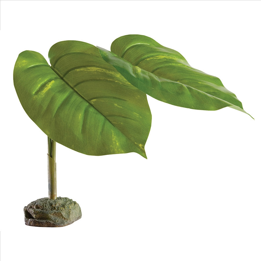 Exo Terra Decorative Plant - Scindapsus Artificial Plant