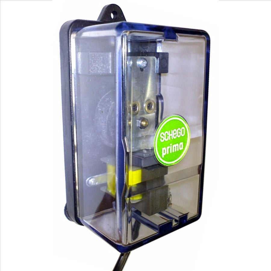 Schego Prima 100 l/h Air Pump