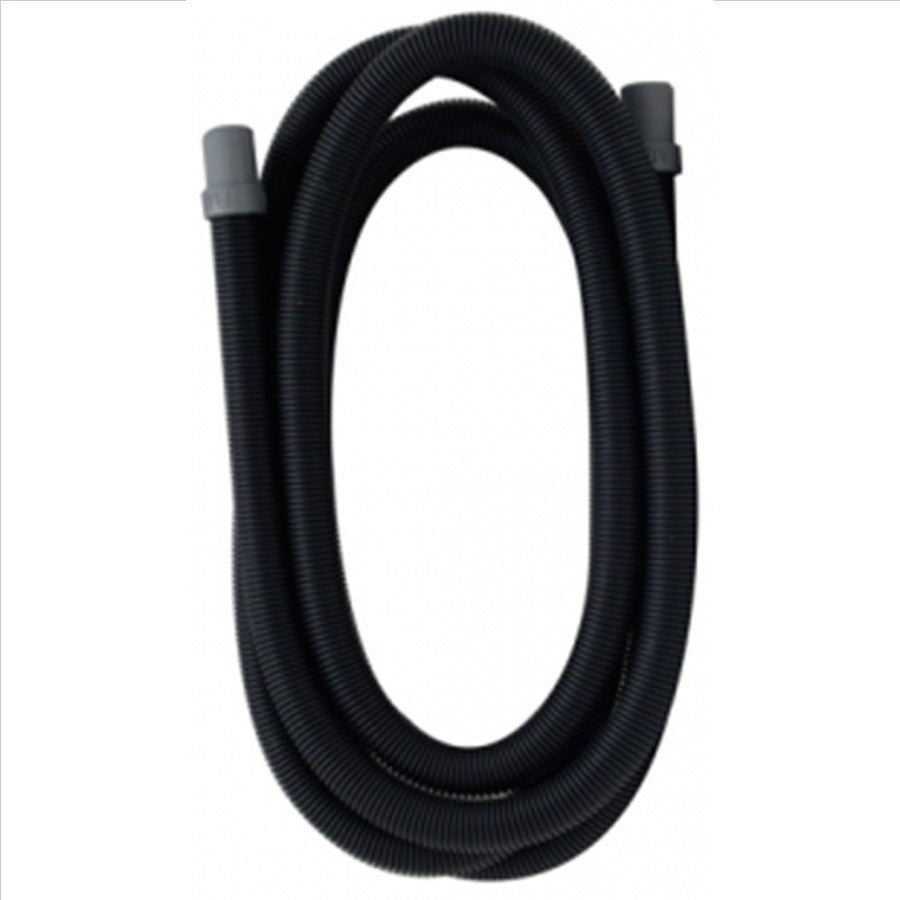Fluval Ribbed Hose for 304,305,306,404,405,406 (A20015)