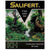 Salifert Freshwater KH Test Kit - For Freshwater Tanks