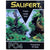 Salifert Freshwater Phosphate PO4 Test Kit - For Freshwater Tanks