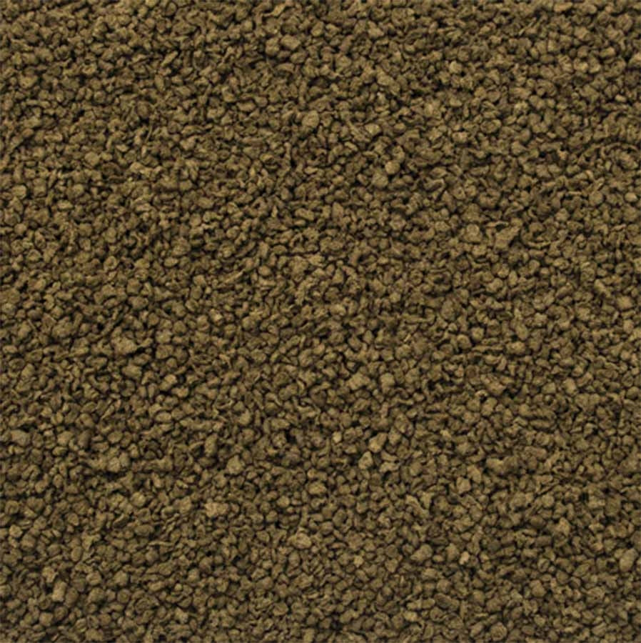 Tropical Discus Granules Wild 2mm Pellet 85g 250ml Fish Food