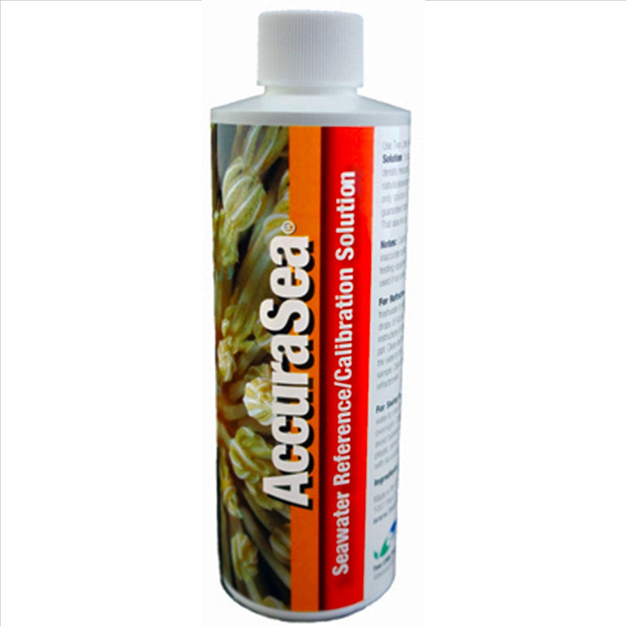 Two Little Fishies AccuraSea 250ml
