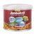 Tetra JumboKrill Freeze Dried Jumbo 100g Fish Food