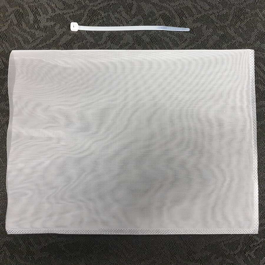Betapet Resin Filter Media Bag 15X20cm (Sold as Each)