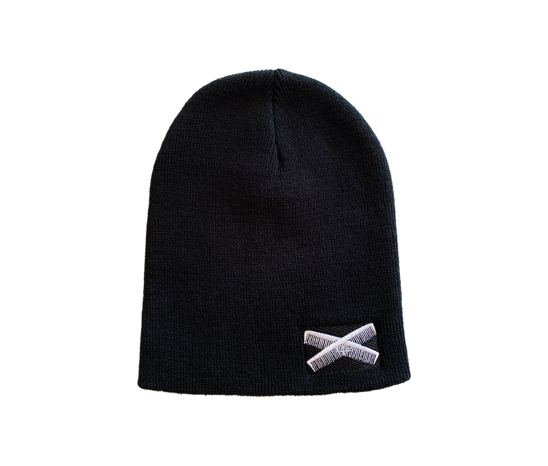 American Pomade Beanie