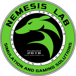$100 Nemesis Lab Gift Card