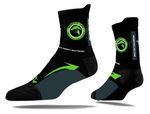 Nemesis Lab Team Sim Racing Socks