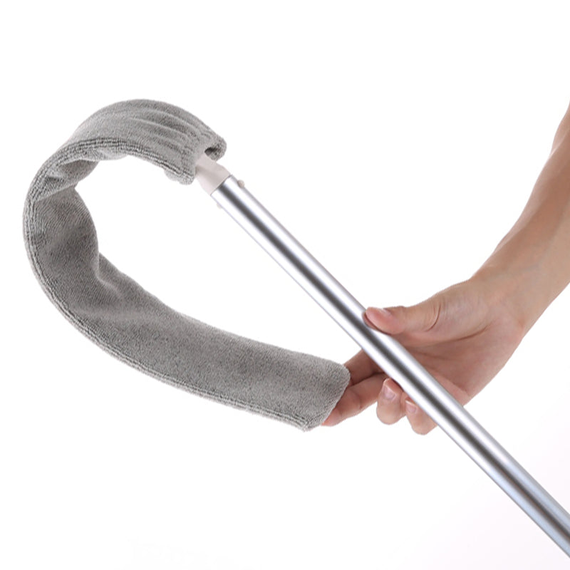 Flexible Microfiber Hand Duster