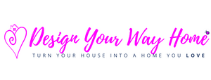 Design Your Way Home