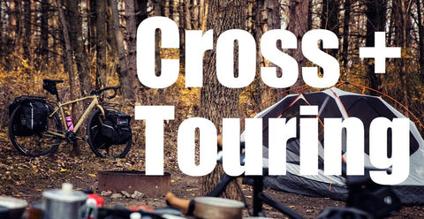 Cross/Touring