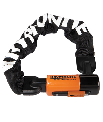 Kryptonite Evolution Mini Chain