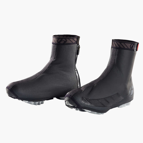 Bontrager RXL Waterproof MTB shoe covers