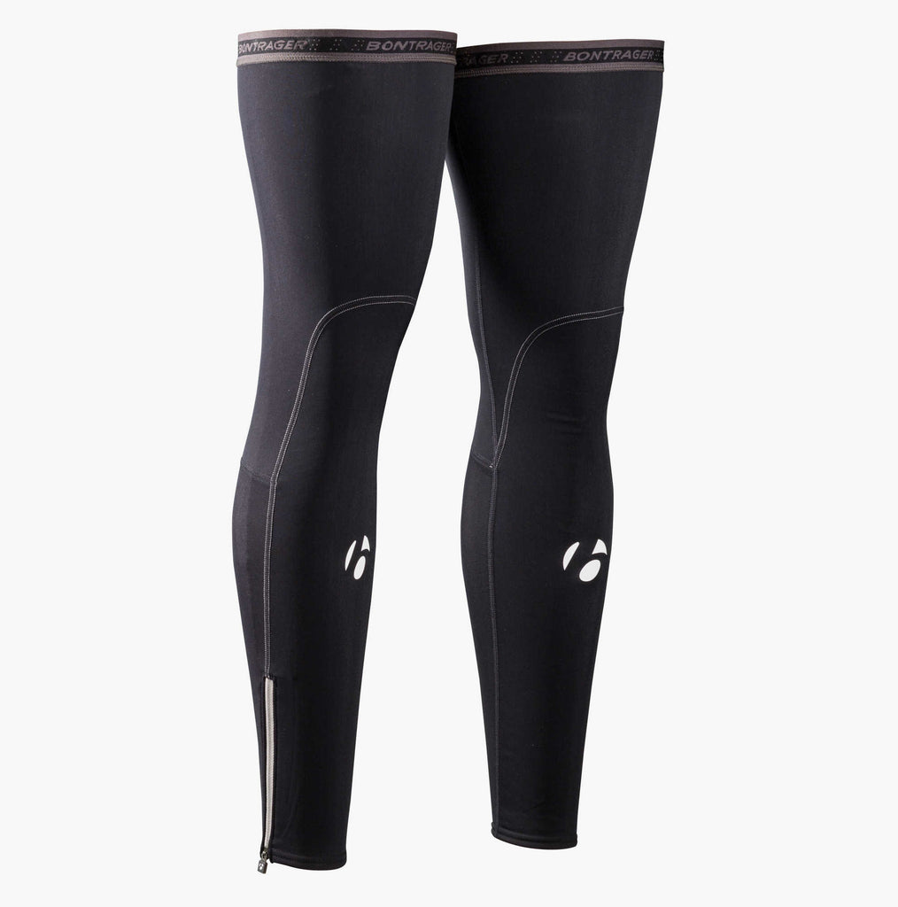 Bontrager Thermal Leg Warmer