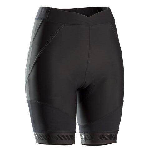 Bontrager Race Short (Women's)