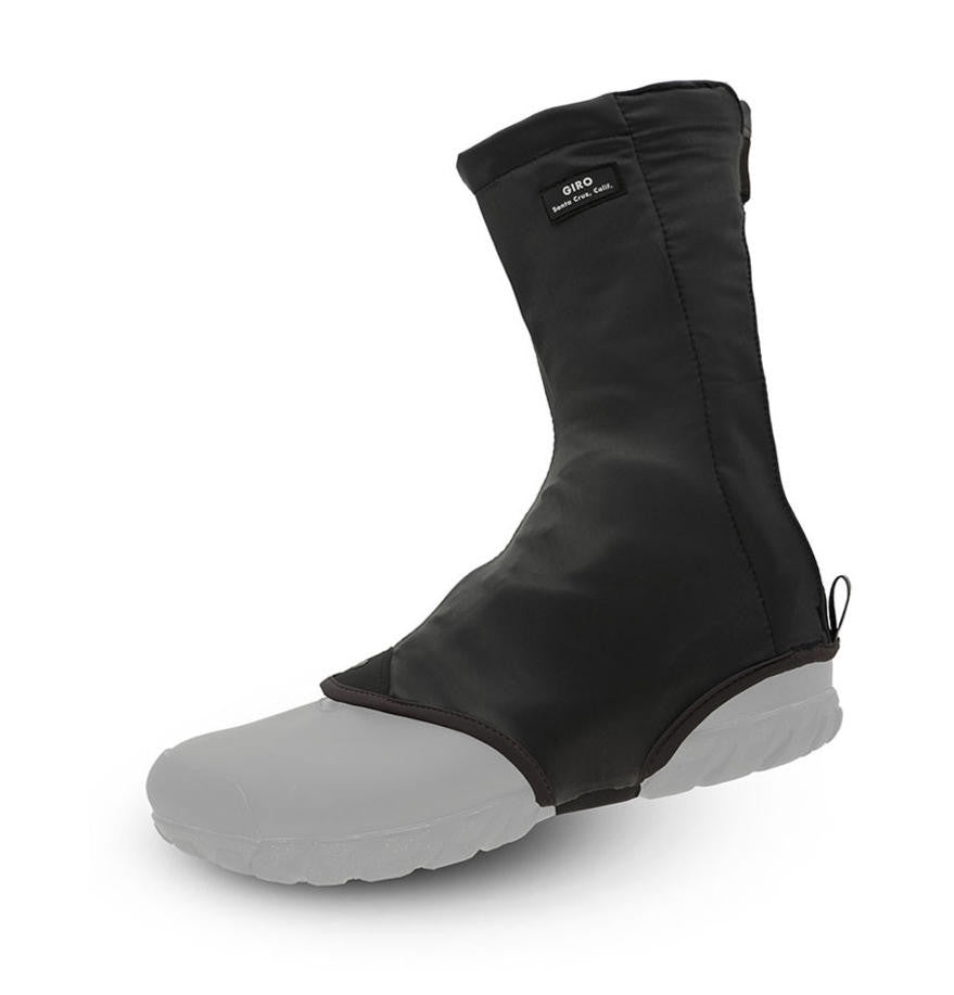 Giro Alpineduro Waterproof Shoe Gaiter