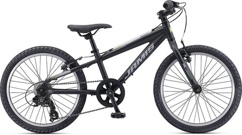 "Jamis XR 20"" (kids)"
