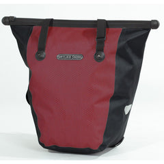 Ortlieb Bike-Shopper Pannier