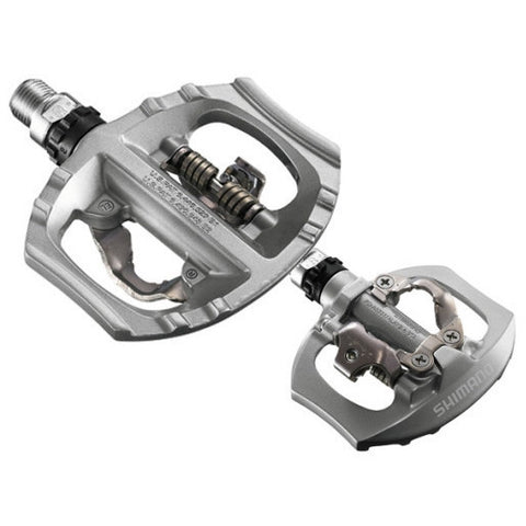 Shimano PD-A530 Clipless/Platform Pedals