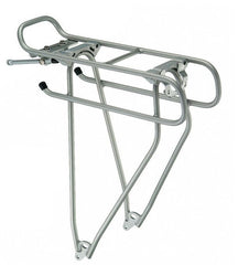 Racktime Addit Rear Rack