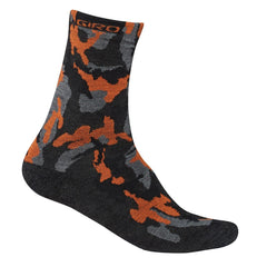 Merino Winter Wool Socks