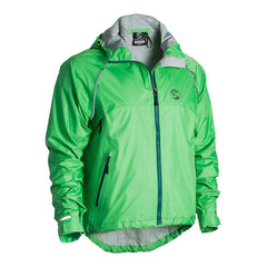 Showers Pass Syncline Rain Jacket