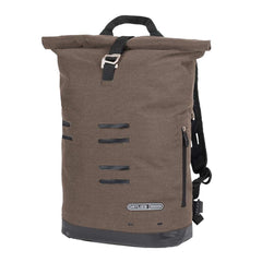 Ortlieb Urban Commuter Backpack