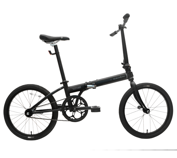 2017 Dahon Speed Uno