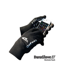 Gloves Defeet Duraglove