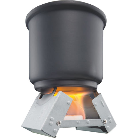 Esbit Pocket Stove (includes fuel)