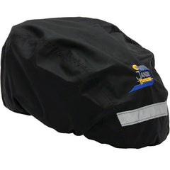 Jandd Waterproof Helmet Cover