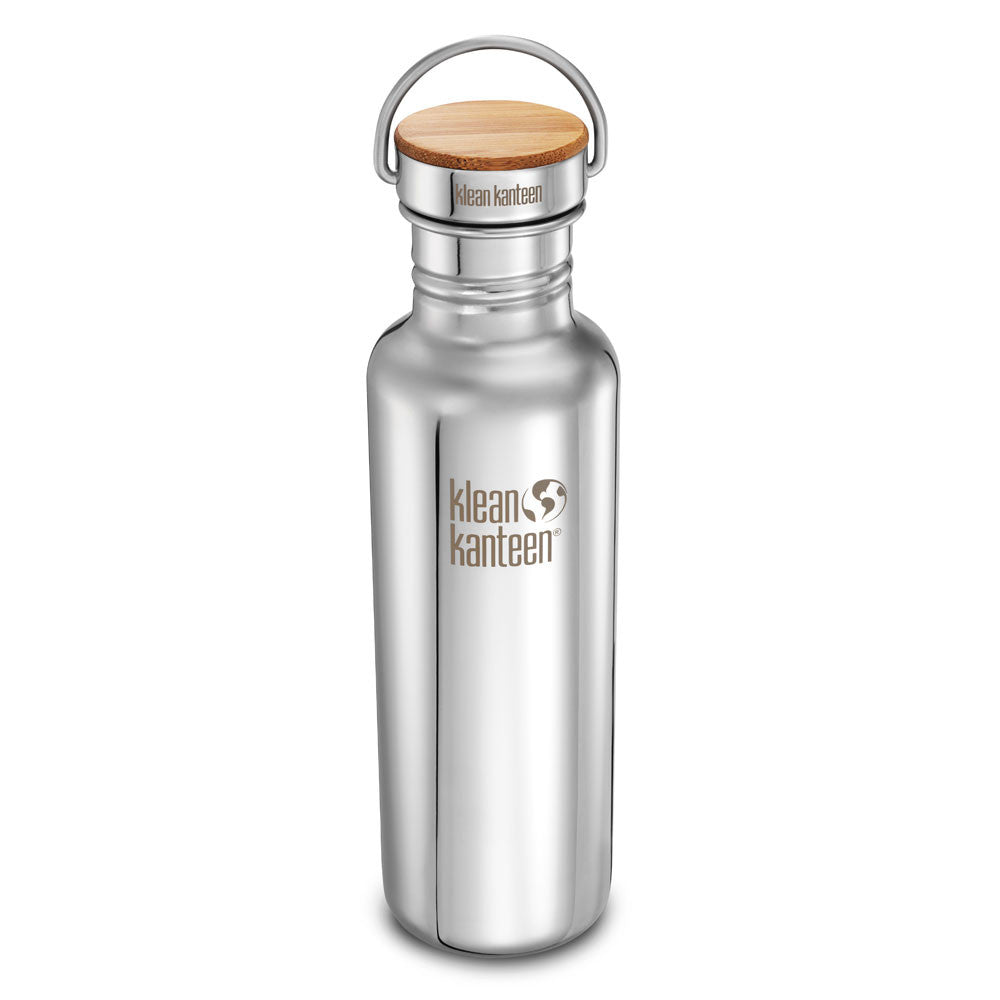 Klean Kanteen - The Reflect