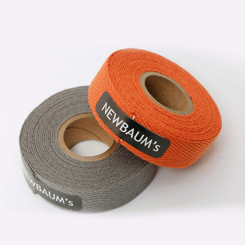 Newbaum's Cloth Tape