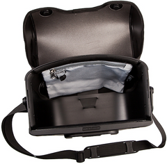 Ortlieb Ultimate 6 M Classic Handlebar Bag