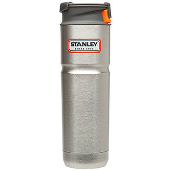 Stanley One-Hand Vacuum Insulation Bike Mug