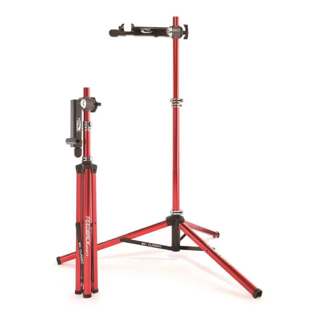 Feedback Classic workstand