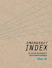 EMERGENCY INDEX, VOL. 6 by Index 2016 Contributors